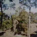 Lance Naik Prahalad Singh