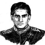 Captain Umed Singh Mahra Ashok Chakra (1942-1971)