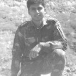 Capt P V Vikram